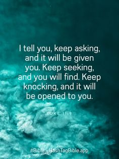 1 Verse, Luke 11, Great Quotes, Bible, Faith, App, Words, Illustration, Kitchen