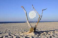 *Driftwood Doilies, A Baltic Sea Beach Art Installation by NeSpoon - http://laughingsquid.com/driftwood-doilies-a-baltic-sea-beach-art-installation-by-nespoon/?utm_source=feedburner_medium=feed_campaign=Feed%3A+laughingsquid+%28Laughing+Squid%29
