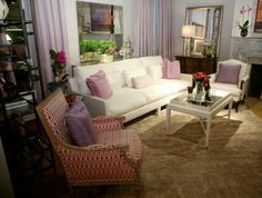 Lillian August Fine Furnishings | Living Rooms | Pinterest | Lillian August,  Living Room Ideas And Living Rooms