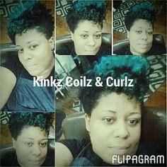 ▶ Play #flipagram Video#TagStaGram.app #fashion #fashionable #instafashion #fashiondiaries #fashionstyle #fashionstudy #fashionblogger #hår #loveit #hair #hairstyle #hairstyles #hairdo #haircolor #hairdye #haircut #coolhair #hairposts #instahair #tagsta #tagsta_fashion #blondehair #brownhair #longhair #loveit #capelli - http://flipagram.com/f/IxPi5e18UT