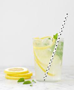 Gin, Food Inspiration, Cocktails, Fruit, Juice, Homemade, Tips, Craft Cocktails, Jeans