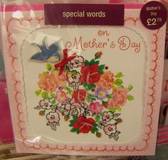 asda fathers day photo gifts