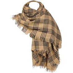Black Rivet Plaid Blanket Scarf ($44) ❤ liked on Polyvore featuring accessories, scarves, blanket scarf, tartan blanket scarf, tartan shawl, plaid scarves and tartan plaid shawl