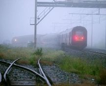 Cronaca: #Svizzera #uomo su #treno armato di coltello ferisce sette persone (link: http://ift.tt/2bqfFXq )