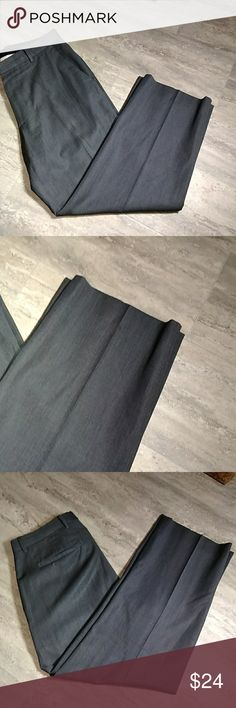 Banana Republic, size 33x30, like new! Banana Republic, size 33x30, like new! Banana Republic Pants Dress