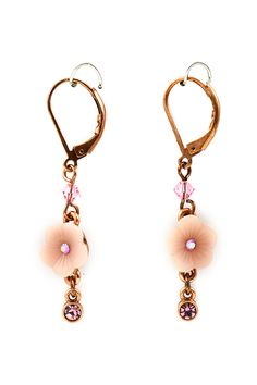 Aspen Blossom Dangles | Emma Stine Coupons, Reviews and Savings