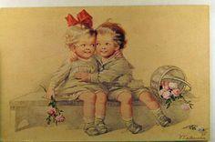 Cherryland Auctions - Cherryland Postcard Store