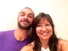 """Simpatico, spontaneo, divertente. La mia intervista con Fabio Genovesi, autore di """"Chi manda le onde"""" (Mondadori) http://leultime20.it/intervista-fabio-genovesi/"""