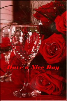 Morning Board, Good Afternoon, Wine Glass, Alcoholic Drinks, Art, Love, Art Background, Kunst, Gcse Art