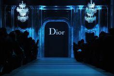 La pasarela de Dior ya está vacía | Noticias online