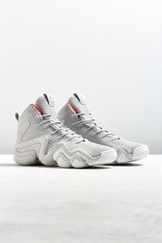 promo code 75816 62868 adidas Crazy 8 ADV CK Sneaker Adidas Sneakers, Shoes Sneakers, Crazy 8,  Designer