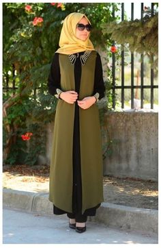 #hijabstyle #tsahijab #tsa #asmaalkhair #thesassyallure #thesassyallurehijab #hijab   #hijabfashion   #hijabers   #modest   #modestfashion #tunics  #womensfashion   #womenswear