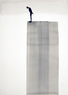 Antony Gormley, One and Other, 2009