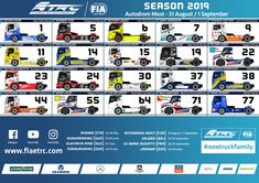 Racing, Trucks, Image, Auto Racing, Lace, Track, Truck, Cars