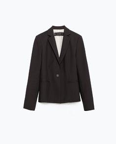 Jackets Blazer Meilleures Women Du Et Vestes Tableau 39 Images qnHxaWSPaw