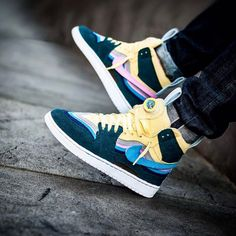 14d6947a9c7 34 Best Sneakers   Creps   Trainers images