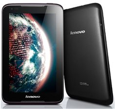FIRMWARE LENOVO IDEAPAD A1000-F | FLASH TOOL