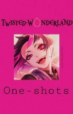 ꕥꦿོMɪx ;; Tᴡɪsᴛᴇᴅ Wᴏɴᴅᴇʀʟᴀɴᴅ '٬࿊⃟☽ᝦ - ❝ 𖤍┆Joseph ࿐ - Wattpad Wattpad, Don Quixote, Doujinshi, Movie Posters, Joseph, Wonderland, One Piece, Anime Art, Film Poster