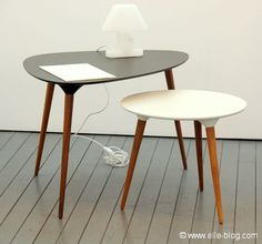 Meubles Scandinave On Pinterest Scandinavian Furniture