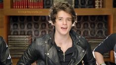 Brad Simpson. Can we dance acoustic.