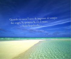 Luis Sepulveda, Love Quotes, Meditation, Words, Beach, Water, Outdoor, Maya, Alice