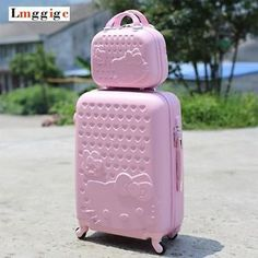 Camping & Hiking Personality Luminous Backpack High Quality Oxford Cloth Adult Outdoor Travel Put Computer Cell Phone Backpacks Cute Cartoon Can Be Repeatedly Remolded.