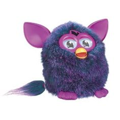 The Furbies Are Back | Find Great Toys For Kids - #toys #furby #furbies