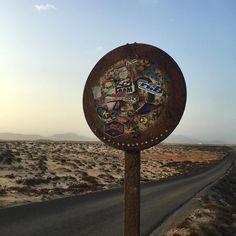 #Fuerteventura #elcotillo