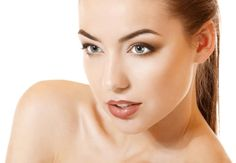 £69 For Semi-Permanent Make Up On A Choice Of Eyes, Eyebrows Or Lips with 86% #OFF http://www.comparepanda.co.uk/group-deal/13149286785/%C2%A369-for-semi-permanent-make-up-on-a-choice-of-eyes,-eyebrows-or-lips