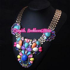 🔽Disponibles para entrega inmediata✔ 🔽Manda inbox o whatsapp al 8442460602📞💻 🔽Cada accesorio tiene su precio en la descripción de la foto💲 🔽Dale like a la página 👍 #dresses #necklaces #womenbag #bag #blouses #dailysale #sale