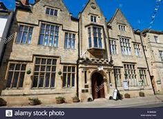Image result for cirencester gloucestershire