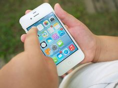 How To: Block Phone Numbers, Texts & FaceTime Calls Using iOS 7 #technology