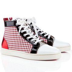 louis vuitton mens sneakers - 1000+ ideas about Louboutin Soldes on Pinterest | Louboutin Shoes ...