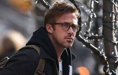 Beau Gos(ling), le Tumblr pour les fans de Ryan Gosling
