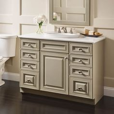 patinas small powder rooms and cocoa on pinterest