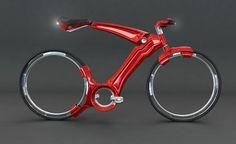 Романтика Велосипеды Это интересно Анекдот