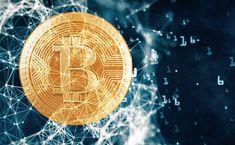 Bitcoin Core v. 0.16.1 è stato rilasciato e include un'importante quantità di funzionalità e miglioramenti. La nuova versione ha caratteristiche diverse, correzioni di bug e miglioramenti nelle prestazioni.
