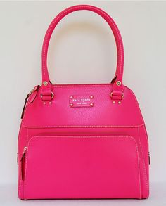 Pink or purple... why choose?