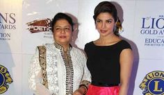 Priyanka Chopra's mother not making acting debut #Bollywood #Movies #TIMC #TheIndianMovieChannel #Entertainment #Celebrity #Actor #Actress #BollywoodNews #indianactress #celebrities #BollywoodCouple #BollywoodUpdates #BollywoodActress #BollywoodActor #News