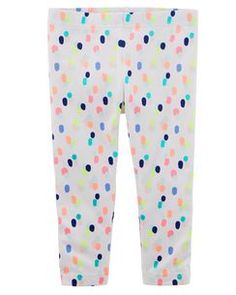 Appear as if someone for each time using our toddler & Baby girl leggings, wonderful models, looks and designs. Baby Boy Leggings, Little Girl Leggings, Leggings Outfit Fall, Toddler Leggings, Baby Girl Pants, Toddler Pants, Baby Girl Shoes, Girls Pants, Grey Leggings