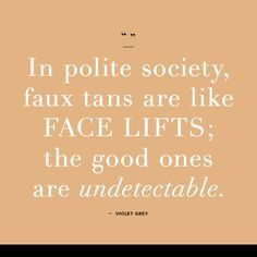 Spray tanning and airbrush tanning solutions and products. Tanning Quotes, Tanning Tips, Tanning Bed, Organic Spray Tan, Mobile Spray Tanning, Airbrush Tanning, Best Tan, Natural Tan, Brunettes