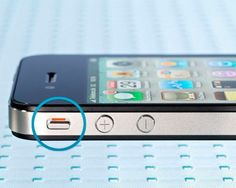 13 iPhone Hacks That'll Change Your Life