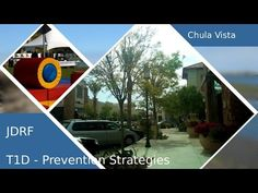 What Is|Charity|Chula Vista California|Undertand The Type One - http://designmydreamhome.com/what-ischaritychula-vista-californiaundertand-the-type-one/ - %announce% - %authorname%