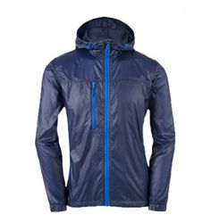 Get Hold Of Bulk Jackets From Oasis Jackets!