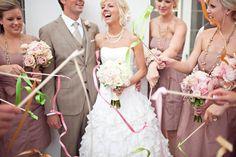Photo by Gina Zeidler #wedding #minnesota