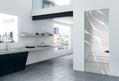 15 fantastiche immagini su Sabbiature - Segni di vetro | Doors ...