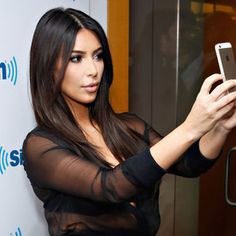 'Kim K' trending on Twitter today #melbourne