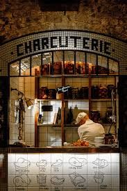 palmer and co charcuterie - Google Search