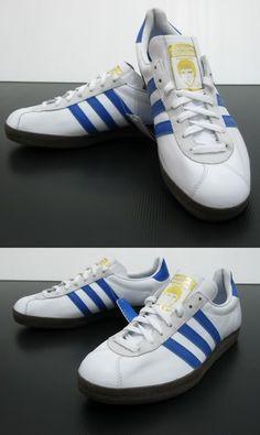 Calcio, musica e scarpe con Noel Gallgher sulle Adidas Gazzelle