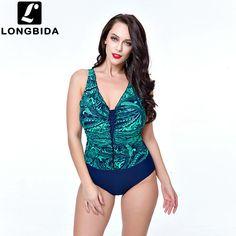 6288e64e14a 12 Best Bikinis images